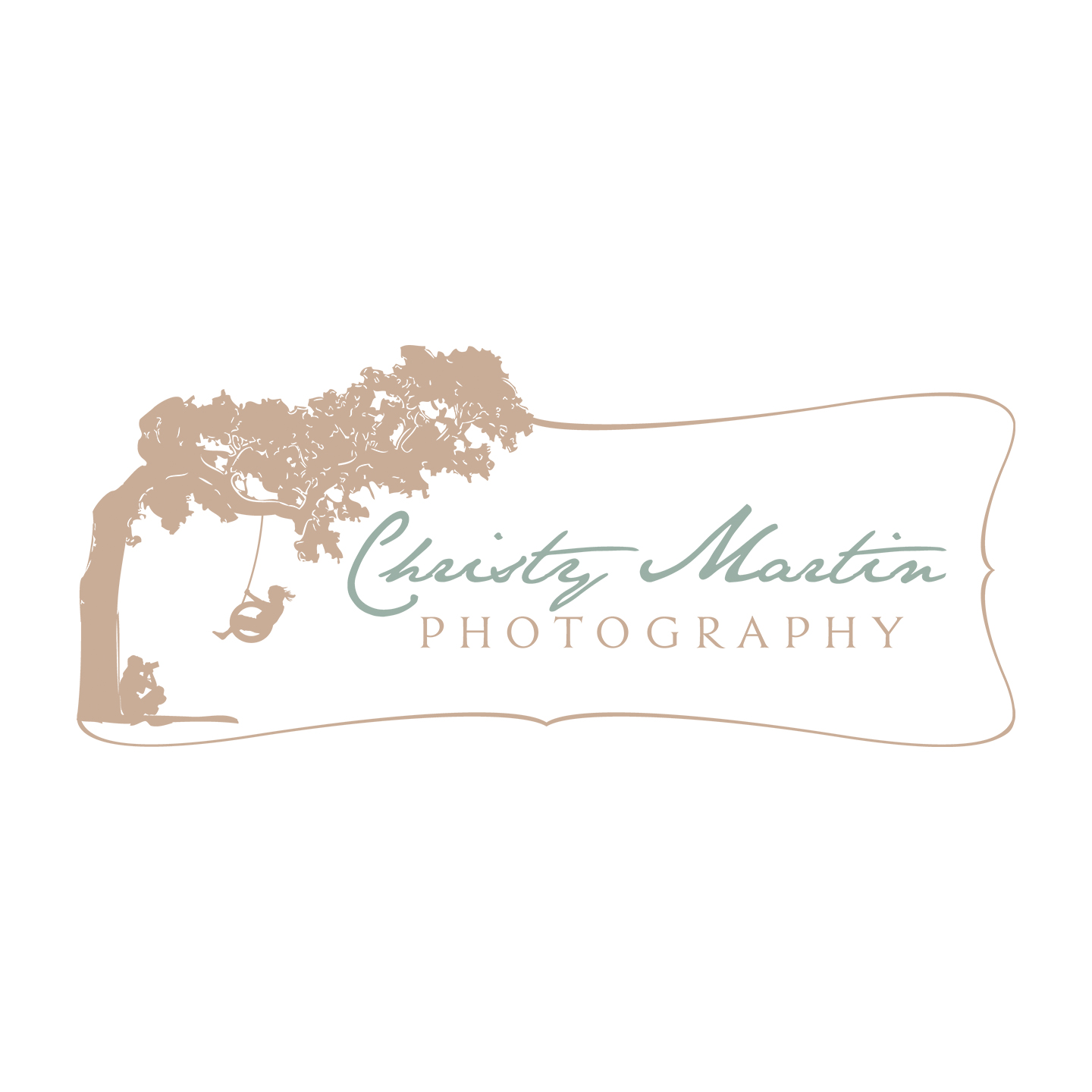 Christy Martin Photography
