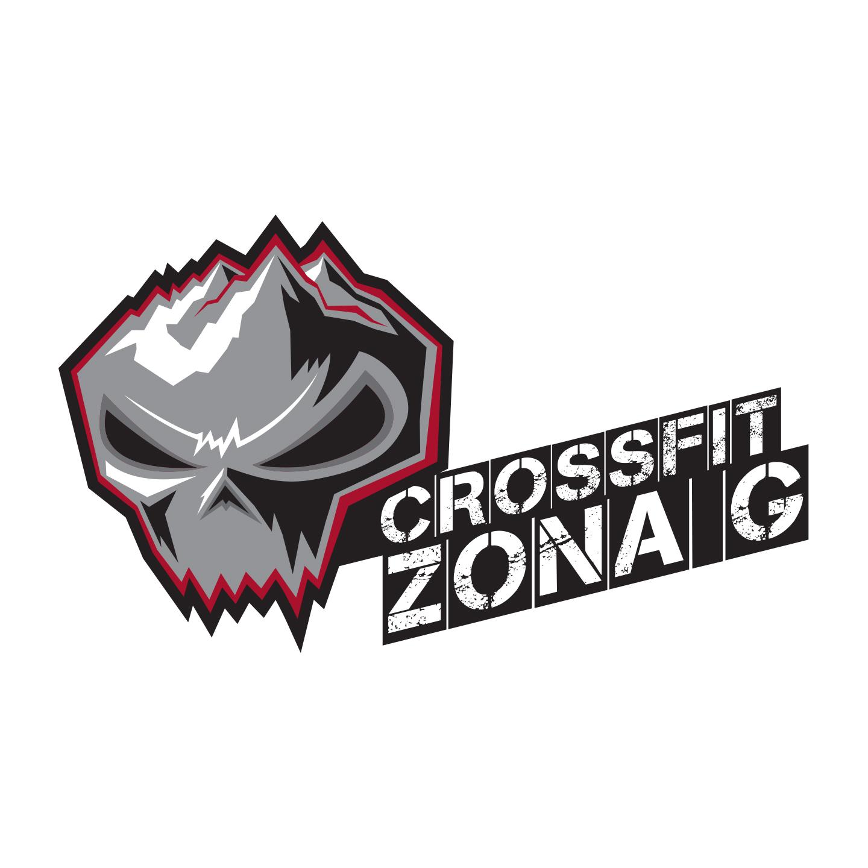 Crossfit Zona G