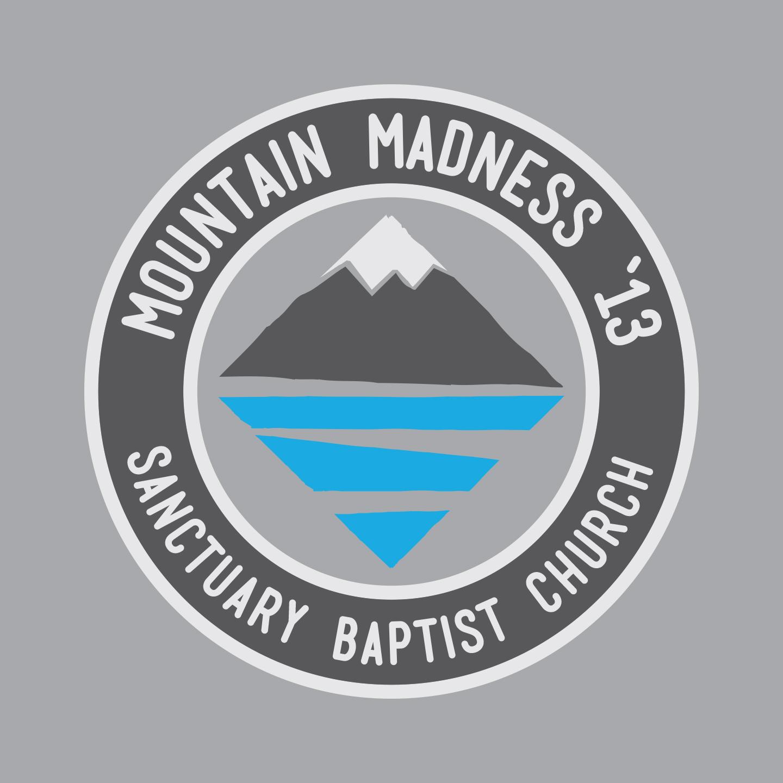 Sanctuary Baptist Church